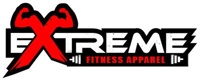 ExtremeFitnessApparel – Premium Athletic Apparel at a Fraction of the Price